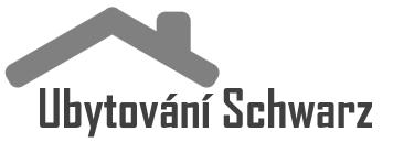 logo_ak